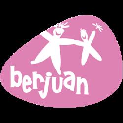Imagen para el fabricante Berjuan