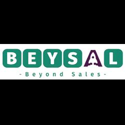 Imagen para el fabricante Beysal Europa