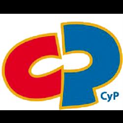 Imagen para el fabricante CYP