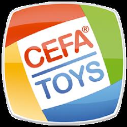 Imagen para el fabricante Cefa