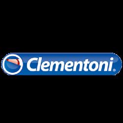 Imagen para el fabricante Clementoni