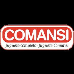 Imagen para el fabricante Comansi