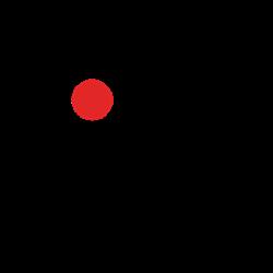 Imagen para el fabricante Diset