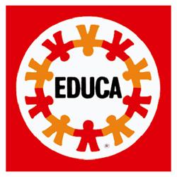 Imagen para el fabricante Educa Borrás