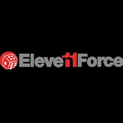 Imagen para el fabricante Eleven Force