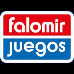 Imagen para el fabricante Falomir