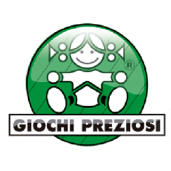 Imagen para el fabricante Giochi Preziosi