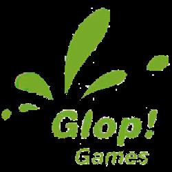 Imagen para el fabricante Glop Games