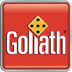 Imagen para el fabricante Goliath