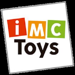 Imagen para el fabricante IMC Toys