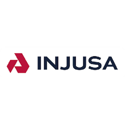 Imagen para el fabricante Injusa