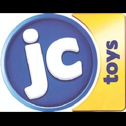 Imagen para el fabricante JC Toys