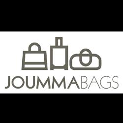Imagen para el fabricante Joumma Bags