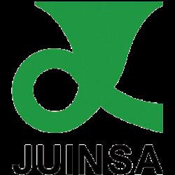 Imagen para el fabricante Juinsa