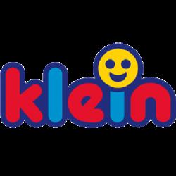 Imagen para el fabricante Klein