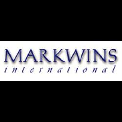 Imagen para el fabricante Markwins