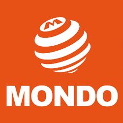 Imagen para el fabricante Mondo