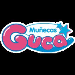 Imagen para el fabricante Muñecas Guca