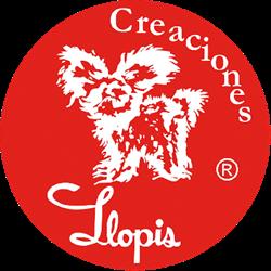 Imagen para el fabricante Creaciones Llopis