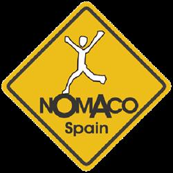 Imagen para el fabricante Nomaco