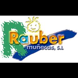Imagen para el fabricante Rauber