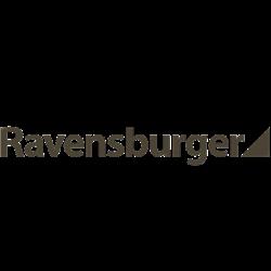Imagen para el fabricante Ravensburger