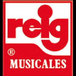 Imagen para el fabricante Reig
