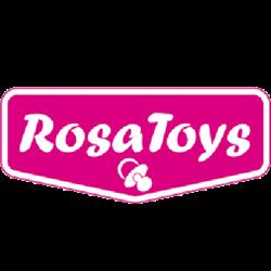 Imagen para el fabricante Rosatoys