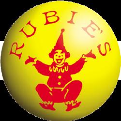 Imagen para el fabricante Rubies