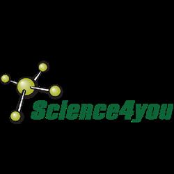 Imagen para el fabricante Science 4 You