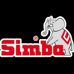 Imagen para el fabricante Simba