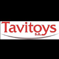 Imagen para el fabricante Tavitoys