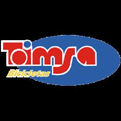 Imagen para el fabricante Toimsa