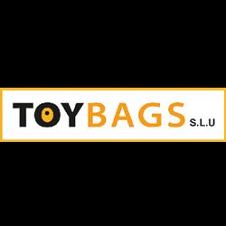 Imagen para el fabricante Toybags