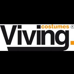 Imagen para el fabricante Viving Costumes