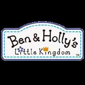 Imagen para la categoría Ben y Holly