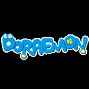Imagen para la categoría Doraemon