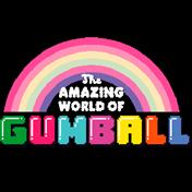 Imagen para la categoría El Mundo de Gumball