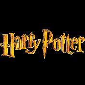 Imagen para la categoría Harry Potter