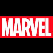 Imagen para la categoría Marvel
