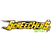 Imagen para la categoría Screechers Wild