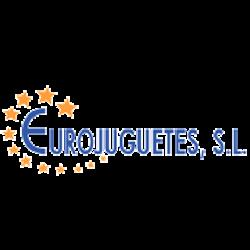 Imagen para el fabricante Eurojuguetes