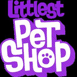 Imagen para el fabricante Littlest Pet Shop