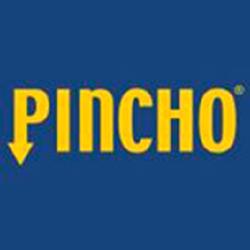 Imagen para el fabricante Soportes Plásticos Pincho