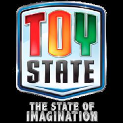Imagen para el fabricante Toy State