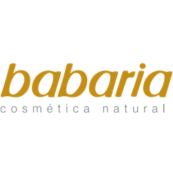 Imagen para el fabricante Babaria