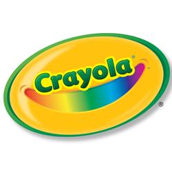 Imagen para el fabricante Crayola
