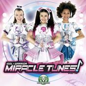 Imagen para la categoría Miracle Tunes
