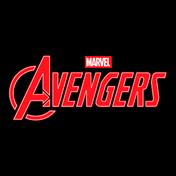 Imagen para la categoría Los Vengadores (Avengers)