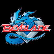 Imagen para la categoría BeyBlade